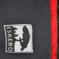 piknikova-deka-eskero-cervena_2