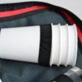 plastové kelimky-v-batohu eskero