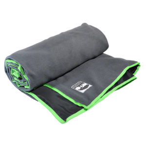 piknikova-deka-eskero-zelena