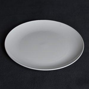 plastovy-talir-prumer-20-cm