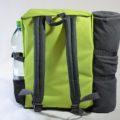 zeleno-sedy-piknikovy-batoh-eskero-14