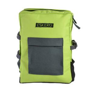 zeleno-sedy-piknikovy-batoh-eskero-15